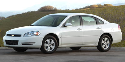 Used 2006 Chevrolet Impala in Elida, Ohio | Josh's All Under Ten LLC. Elida, Ohio