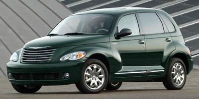 Used Chrysler Pt Cruiser Base 2006 | Prestige Auto Cars LLC. New Britain, Connecticut