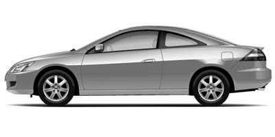 Used 2005 Honda Accord Cpe in Orange, California | Carmir. Orange, California