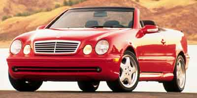 Used 2002 Mercedes-Benz CLK-Class in Farmington, Connecticut | Driving Image Imports LLC. Farmington, Connecticut