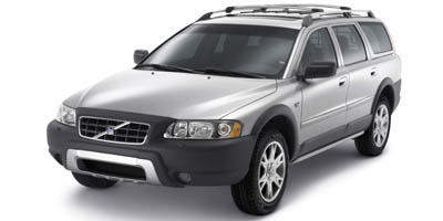Used 2006 Volvo XC70 in Stratford, Connecticut | Mike's Motors LLC. Stratford, Connecticut