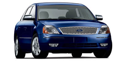 Used 2006 Ford Five Hundred in New Britain, Connecticut | K and G Cars . New Britain, Connecticut