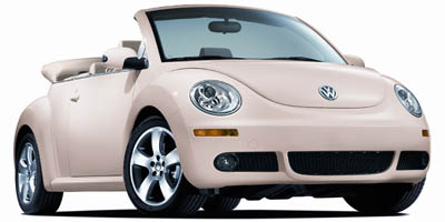 Used 2006 Volkswagen New Beetle Convertible in West Hartford, Connecticut | AutoMax. West Hartford, Connecticut