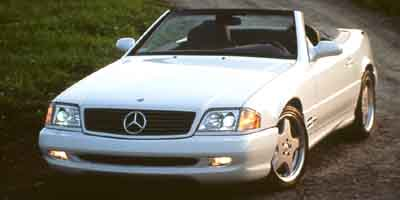Used 2002 Mercedes-Benz SL-Class in Old Saybrook, Connecticut | Saybrook Motor Sports. Old Saybrook, Connecticut
