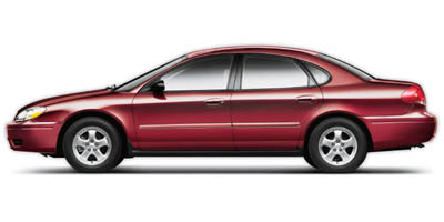 Used 2006 Ford Taurus in West Hartford, Connecticut | Auto Store. West Hartford, Connecticut