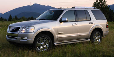 Used 2006 FORD EXPLORER in Bow , New Hampshire | Supreme Cars and Trucks . Bow , New Hampshire