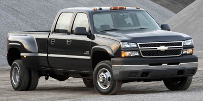 Used 2006 Chevrolet Silverado 3500 in Melbourne , Florida | A1 Bestway Auto Sales Inc.. Melbourne , Florida