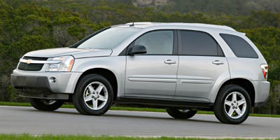 Used 2006 Chevrolet Equinox in Melrose, Massachusetts | Melrose Auto Gallery. Melrose, Massachusetts