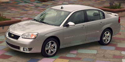 Used 2006 Chevrolet Malibu in South Hadley, Massachusetts | Payless Auto Sale. South Hadley, Massachusetts