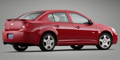 Used 2006 Chevrolet Cobalt in Lindenhurst , New York | Power Motor Group. Lindenhurst , New York