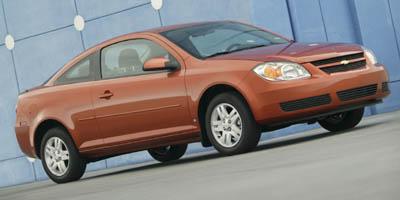 Used 2006 Chevrolet Cobalt in Naugatuck, Connecticut | J&M Automotive Sls&Svc LLC. Naugatuck, Connecticut