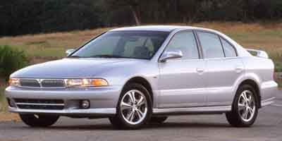 Used 2001 Mitsubishi Galant in South Hadley, Massachusetts | Payless Auto Sale. South Hadley, Massachusetts