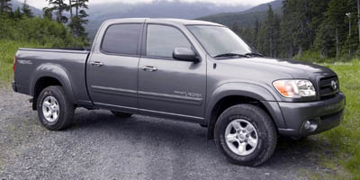 Used 2006 Toyota Tundra in Methuen, Massachusetts | Danny's Auto Sales. Methuen, Massachusetts