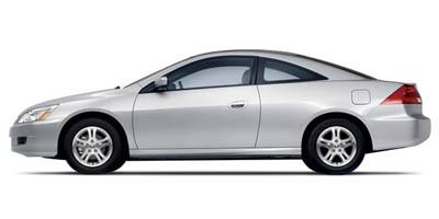 Used 2006 Honda Accord Cpe in Springfield, Massachusetts | Fast Lane Auto Sales & Service, Inc. . Springfield, Massachusetts