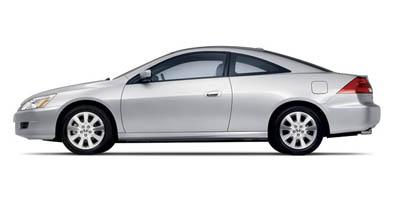 Used Honda Accord EX 2006   Prestige Auto Cars LLC. New Britain, Connecticut