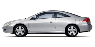 Used 2006 Honda Accord Cpe in Rockland, Massachusetts | Advanced Auto Sales. Rockland, Massachusetts