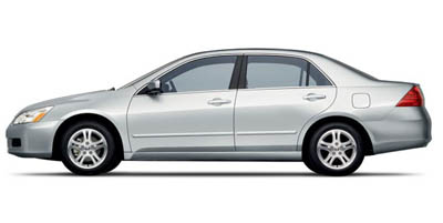 Used 2006 Honda Accord Sdn in East Hartford , Connecticut | Classic Motor Cars. East Hartford , Connecticut
