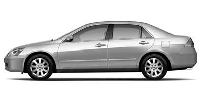 Used 2006 Honda Accord Sdn in West Springfield, Massachusetts | Union Street Auto Sales. West Springfield, Massachusetts