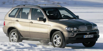 Used 2006 BMW X5 in Stratford, Connecticut | Mike's Motors LLC. Stratford, Connecticut