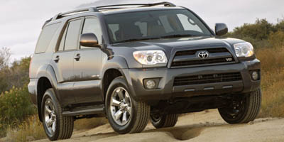 Used 2006 Toyota 4Runner in Naugatuck, Connecticut | Riverside Motorcars, LLC. Naugatuck, Connecticut