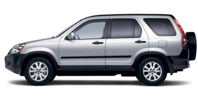 Used 2006 Honda CR-V in West Hempstead, New York | Andy's Woodfield. West Hempstead, New York