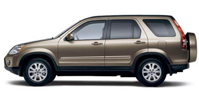 Used 2006 Honda CR-V in Melrose, Massachusetts | Melrose Auto Gallery. Melrose, Massachusetts
