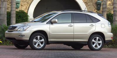 Used 2006 Lexus RX 330 in Huntington Station, New York | Planet Auto Group. Huntington Station, New York