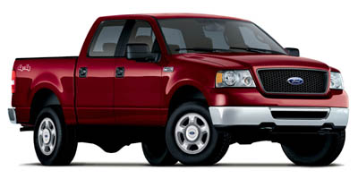 Used 2006 Ford F-150 in Orlando, Florida | 2 Car Pros. Orlando, Florida