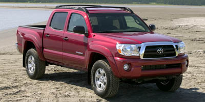 Used 2006 Toyota Tacoma in Naugatuck, Connecticut | Riverside Motorcars, LLC. Naugatuck, Connecticut