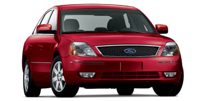 Used 2006 Ford Five Hundred in S.Windsor, Connecticut | Empire Auto Wholesalers. S.Windsor, Connecticut