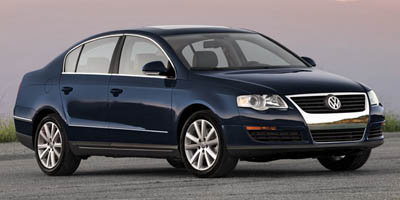 Used 2006 Volkswagen Passat Sedan in East Hartford , Connecticut | Classic Motor Cars. East Hartford , Connecticut