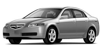 Used 2006 Acura TL in Queens, New York