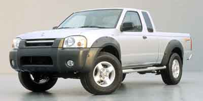 Used 2001 Nissan Frontier 2WD in Orlando, Florida | 2 Car Pros. Orlando, Florida