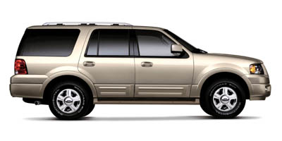 Used 2006 Ford Expedition in East Windsor, Connecticut | Toro Auto. East Windsor, Connecticut