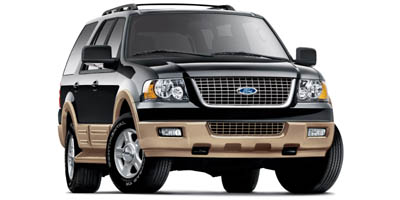 Used 2006 Ford Expedition in Newark, New Jersey | Dash Auto Gallery Inc.. Newark, New Jersey