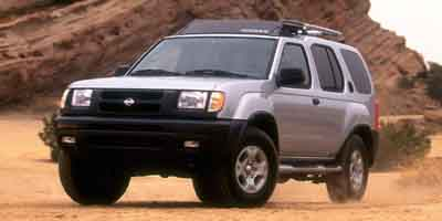 Used 2001 Nissan Xterra in East Hartford , Connecticut | Classic Motor Cars. East Hartford , Connecticut