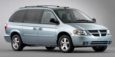 Used 2006 Dodge Grand Caravan in Chicopee, Massachusetts | Matts Auto Mall LLC. Chicopee, Massachusetts