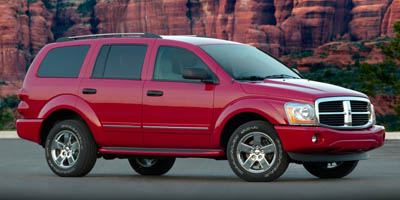 Used 2006 Dodge Durango in Huntington, New York | White Glove Auto Leasing Inc. Huntington, New York