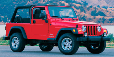 Used 2006 Jeep Wrangler in Huntington, New York | Auto Expo. Huntington, New York