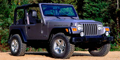 2006 Jeep Wrangler 2dr Rubicon, available for sale in East Hartford , Connecticut | Classic Motor Cars. East Hartford , Connecticut