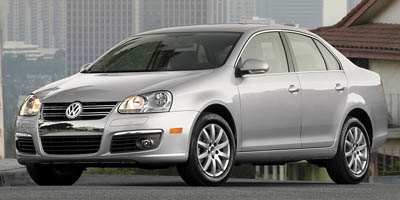 Used 2006 Volkswagen Jetta Sedan in Watertown, Connecticut | House of Cars. Watertown, Connecticut