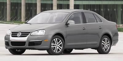 Used 2006 Volkswagen Jetta Sedan in Auburn, New Hampshire | ODA Auto Precision LLC. Auburn, New Hampshire