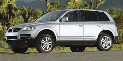Used 2006 Volkswagen Touareg in Springfield, Massachusetts | Fast Lane Auto Sales & Service, Inc. . Springfield, Massachusetts