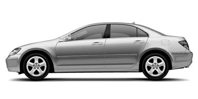 Used 2006 Acura RL in Southborough, Massachusetts | M&M Vehicles Inc dba Central Motors. Southborough, Massachusetts