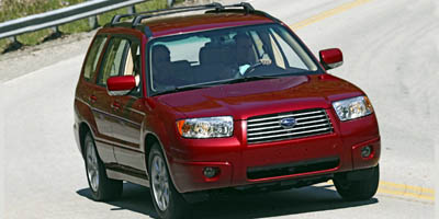 Used 2006 Subaru Forester in New Britain, Connecticut | Prestige Auto Cars LLC. New Britain, Connecticut