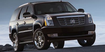 Used 2007 Cadillac Escalade in Stratford, Connecticut | Mike's Motors LLC. Stratford, Connecticut