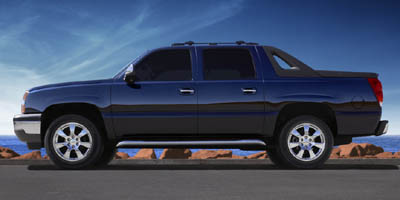 Used 2006 Chevrolet Avalanche in Orlando, Florida | VIP Auto Enterprise, Inc. Orlando, Florida