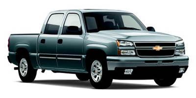 Used 2006 Chevrolet Silverado 1500 in Fitchburg, Massachusetts | A & A Auto Sales. Fitchburg, Massachusetts
