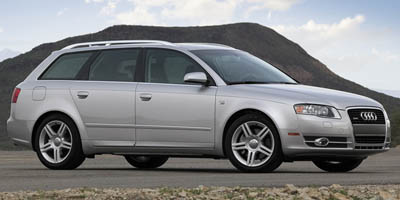 Used 2006 Audi A4 in Auburn, New Hampshire | ODA Auto Precision LLC. Auburn, New Hampshire