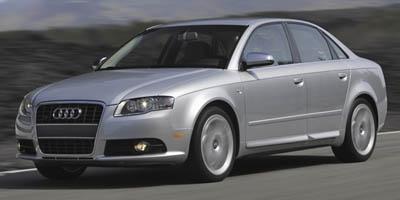 Used 2006 Audi S4 in Canton, Connecticut | Lava Motors. Canton, Connecticut
